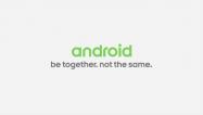Google、Nexus 6の公式動画を一時公開か