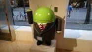 Google、「Android M」を5月末に発表か