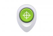 紛失したスマホの位置を特定する「Andordデバイスマネージャー」の使い方──着信音を鳴らす・画面ロック・データ消去も可能