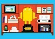 Google、ベストなアプリやゲームなどをセレクトした「Google Play Best of 2013」を発表