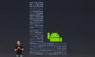 Google、新バージョン「Android L」プレビュー版を発表 マテリアルデザイン採用とパフォーマンス強化