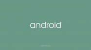 Android、ロゴを刷新 ドロイド君は生き残れるか?