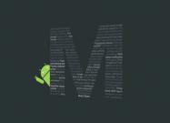 """""""最強""""の「Android M」、Googleが挙げた10個の新機能"""
