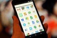 次期「Android N」でホーム画面がiPhone化する? アプリドロワー(一覧画面)廃止の可能性