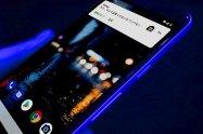 Androidスマホのポップアップ通知・通知音をオフにする方法