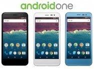 国内初の「Android One」スマホが発売、ワイモバイルから