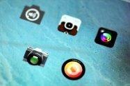 どれがベスト? 高画質な無音カメラアプリ3選【Android】