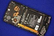 スマホのバッテリー交換の目安と費用、電池の劣化を抑えて寿命を延ばすコツ【Android】