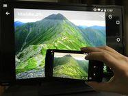 スマホやタブレットをテレビに接続して画面を映す(出力する)3つの方法【Android】