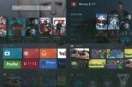 Google、新たに「Android TV」をリリースか