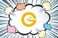 オリジナル連載が完全無料、作家の応援もできるマンガアプリ「GANMA!」