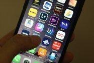 日本人のアプリ所持数は世界一、1人あたり平均100本以上をインストール──App Annie調査
