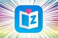懐かしい作品が勢揃い、デバイスを問わず無料で楽しめるマンガアプリ「マンガ図書館Z」