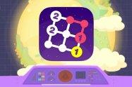 4歳から育む思考センス、大人もハマる子ども向け知育アプリ「シンクシンク」