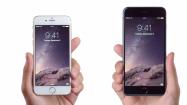 ひどすぎると話題、iPhone 6のアップル公式動画「Duo」がモノリスな感じです