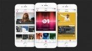 「Apple Music」発表、月額9.99ドルで6月30日開始 日本向けサイトもオープン