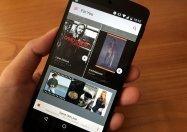 「Apple Music」のAndroidアプリが登場、3カ月間の無料試用もアリ