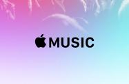 Apple Musicがスタート、月額980円から 定額制の音楽聴き放題サービス