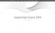 アップル、公式サイトをフラットデザインに刷新