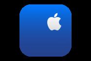 アップル、iPhoneの修理予約やサポートとやりとりもできる公式アプリ「Appleサポート」を国内向けに提供開始
