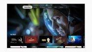 アップルが「Apple TV+」を提供開始、完全オリジナル作品だけの動画配信サービス