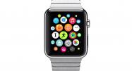 Apple Watchが4月24日に発売、価格は4万2800円から218万円まで