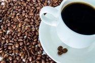 コーヒーで描かれたR2-D2や『アナ雪』エルサがすごい