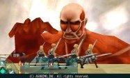 MMORPG「セレスアルカ」が『進撃の巨人』とのコラボイベントを開催、限定クエストは完全オリジナルストーリー