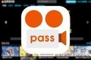 au「ビデオパス」に無料で登録する方法と注意点