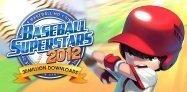 ゲーム「ベースボールスーパースターズ 2012」サクセスモードが楽しい野球ゲーム #Android