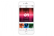 Apple Music対応の「iOS 8.4」、日本時間7月1日0時にリリースへ