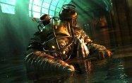名作FPSゲーム『バイオショック』のiOS版がリリースへ