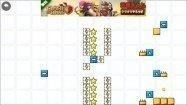 試される思考力、「Bouncy Ball」はギミックが満載のパズルアクションゲーム