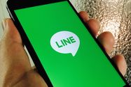 LINEで有料スタンプを購入する方法を徹底解説、価格設定や決済手段も総まとめ【iPhone/Android/PC】