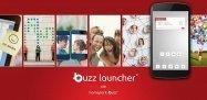 アプリ「Buzz ランチャー(Buzz Launcher) Beta」ホームアプリ最終形態か、他人のホーム画面をそのまま自分のホームに一発適用 #Android