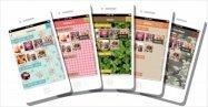 新着アプリは6本、Androidツールアプリ ランキング 2013.10.17