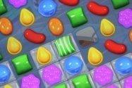 キャンディークラッシュ:不思議な中毒性の高さで世界中のプレイヤーが熱中するパズルゲーム──男性ボイスが耳に残って離れない
