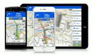 無料でおすすめカーナビアプリ4選、音声案内やオフライン機能も【iPhone/Android】