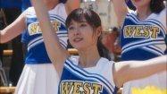 弱小チアダンス部が挑む、全米制覇への新たな挑戦──ドラマ『チア☆ダン』