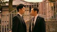 長谷川博己と香川照之演じる凄腕警察官、保身と正義の壮絶バトル ドラマ『小さな巨人』