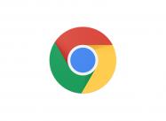 Android4.0(ICS)向けChromeブラウザのサポート打ち切りへ、Googleが発表