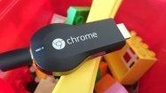 Google、600円のクーポンをChromecastユーザーにプレゼント中