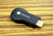 「Chromecast(クロームキャスト)」を買うべき6つの理由