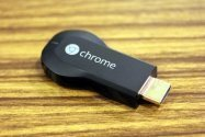 「Chromecast」を買うべき6つの理由