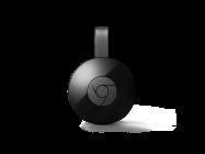「Chromecast(クロームキャスト)」最新情報まとめ【設定・基本的な使い方・ミラーリング方法・クーポン情報・価格など】