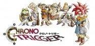 名作RPG「クロノ・トリガー」がGoogle Playに登場