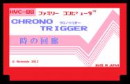 NHK-FMが謝罪、原曲ではないクロノトリガー『時の回廊』8bitアレンジをゲーム音楽番組で放送 音源はYouTubeか