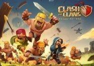 世界中で大人気のゲーム「Clash of Clans」、遊び方を解説