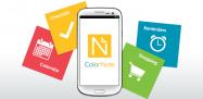 きめ細かくリマインダーを設定し、情報の利活用を促進するメモアプリ「ColorNote」 #Android