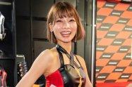 【完全版】東京ゲームショウ2019を彩ったコンパニオン写真まとめ【350枚】